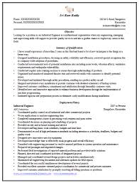 over  cv and resume samples   free download  engineer    over  cv and resume samples   free download