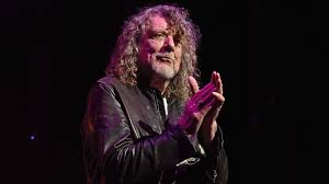 <b>Robert Plant</b>, Greta Van Fleet and <b>more</b> confirmed for Woodstock 50 ...