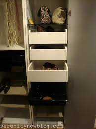 astonishing closet organizers ikea in white made of wood with drawers for bedroom storage ideas astonishing ikea stand