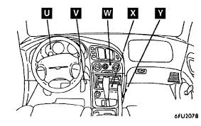 1999 mitsubishi mirage wiring diagram 1999 image 2000 mitsubishi mirage stereo wiring diagram wiring diagram on 1999 mitsubishi mirage wiring diagram