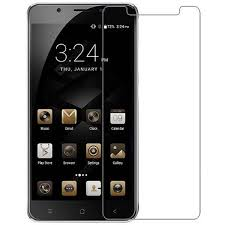 Naxtop <b>2.5D</b> Tempered Glass Screen Protector 2PCS Sale, Price ...