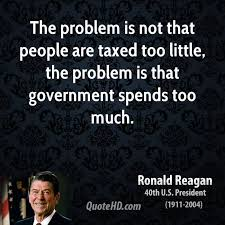 America Ronald Reagan Quotes. QuotesGram