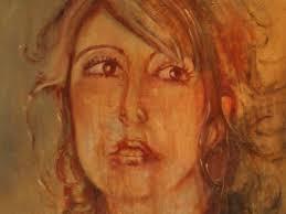 retrato de maria marisol GARCIA GALILEA - Artelista.com - 3603078493556445