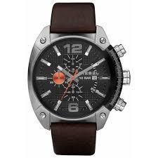 Наручные <b>часы DIESEL DZ4204</b> — отзывы