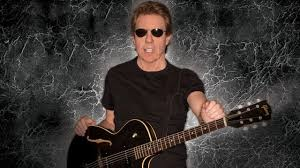 <b>George Thorogood</b> and The Destroyers Tickets, 2020 Concert Tour ...