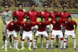 berita bola - Malaysia menang karena wasit?