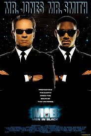 best images about movies comedy wonder w movie posters men in black mib movie poster