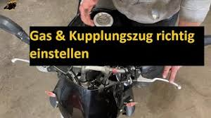 gs-500-kupplung-nachstellen Mp4 3GP Video & Mp3 ... - Mxtube.net