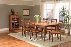 Havertys Dining Room Furniture Havertys Dining Room Furniture Photo Album Patiofurn Home Design