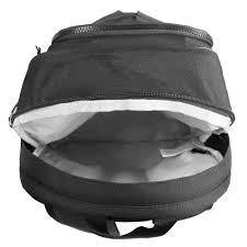 <b>Рюкзак Style Found Laptop</b>, черный (Reebok 5778.30) | Купить в ...