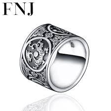 FNJ Official Store - Amazing prodcuts with exclusive discounts on ...