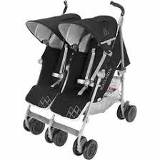 Albee Baby - <b>FREE SHIPPING</b> On Strollers, <b>Car Seats</b>, & Baby Gear