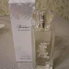 Парфюмерная вода Forever Diamonds™ «Форэвэ Даймонд ...