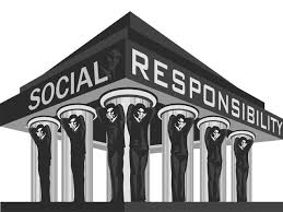 essay about social responsibility of business   essayessay on social responsibility of business