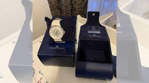 <b>Часы Jacques Lemans u</b>-<b>35c</b> купить в Санкт-Петербурге | Личные ...