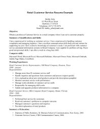 examples of resumes the best international resume for senior examples of resumes effective retail customer service resume example eager world 89 marvelous effective