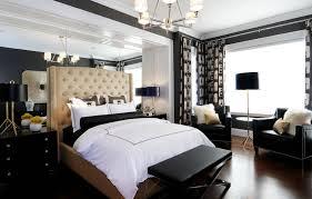 breathtaking kids bedroom floor lamps bedroom floor lamps design