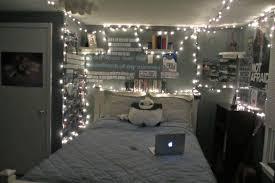 cottage bedroom design ideas rattan cottagejpg inspired  lighting design indie bedroom ideas tumblr