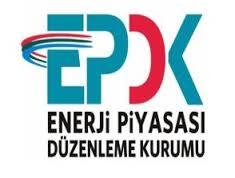 enerji  piyasası ile ilgili görsel sonucu