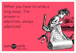 how to write an analytical essayanalytical essay topics