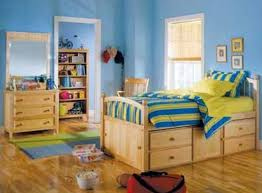 14 kids bedroom furniture sets how to match with kids styles boys room furniture