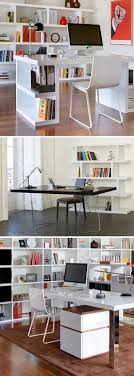 1000 ideas about office table on pinterest office table design boardroom tables and executive office furniture base group creative office