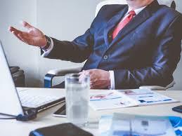 ask victoria how to address a negative job experience on an ask victoria how to address a negative job experience on an interview