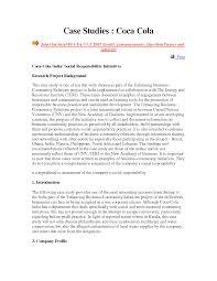 term paper format apa Horizon Mechanical