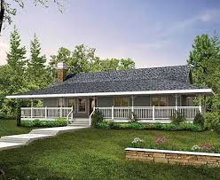 images about Dream Home on Pinterest   Rustic House Plans       images about Dream Home on Pinterest   Rustic House Plans  Wrap Around Porches and House plans
