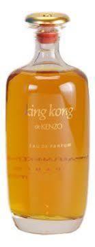 <b>KENZO KING KONG</b>