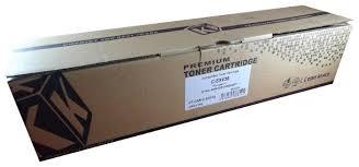 <b>Картридж</b> JPN CT-<b>CAN</b>-C-EXV38, совместимый — купить по ...
