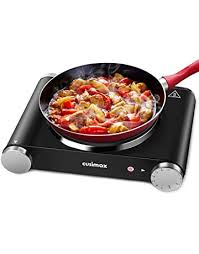 Countertop Burners: Home & Kitchen - Amazon.ca