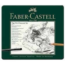 Наборы для рисования Faber-Castell — купить на Яндекс.Маркете