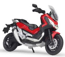 <b>WELLY</b> масштаб <b>1:18</b> литые <b>мотоциклы</b> и мотовездеходы ...