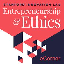 Stanford Innovation Lab