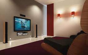 pmsilver image of at living room alluring image of new in model gallery simple living rooms with tv beautiful simple beautiful simple living