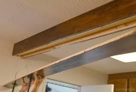 pin this diy kitchen light fixtures part 2 mycreativedayscom beams lighting