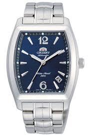 Мужские наручные механические <b>часы Orient ERAE002D</b> с ...