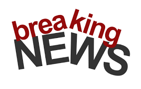 Image result for breaking news logo