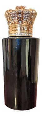 <b>Royal Crown Azimuth</b> купить селективную парфюмерию для ...