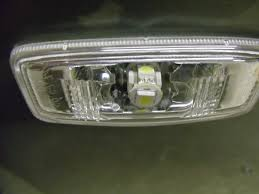 official lighting th nissan forum nissan forums this shows rear signal lic plate back up bulbs