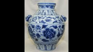 <b>Fake Chinese Porcelain</b> on eBay - YouTube