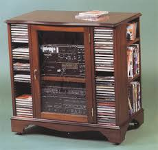 cd dvd storage looking for cd storage furniture reviews tips cds furniture