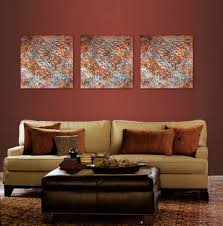 original artwork home or office the kings touch oceansides video production san diego county artwork for office walls