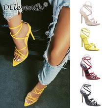 Best value Yellow Sandals for Wedding – Great deals on Yellow ...