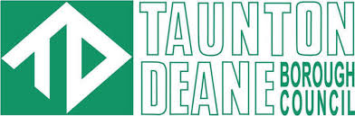 Image result for taunton deane  to Southwest One