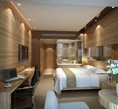 hotel rooms decor
