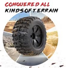 top 9 most popular tires inch ideas and get free shipping - m235ekc5
