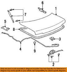 00 cadillac escalade fuse box 00 automotive wiring diagrams description 35 cadillac escalade fuse box