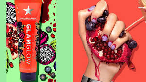 <b>GlamGlow</b> to Launch <b>TropicalCleanse Daily Exfoliating</b> Cleanser ...